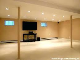 installing recessed lighting remodel lights installation cost to install cost to install recessed lighting l54