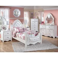 Twin Beds White Childrens Bed Childrens Bedroo 3133   bayram.info
