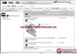 wds bmw wiring diagram system images bmw wds v12 0 wiring diagram system for bmw wiring diagrams online