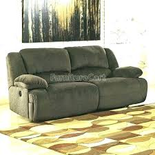 ashley furniture reclining couch furniture sectional reviews furniture sectional sofas furniture reclining sofa with drop