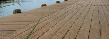 wolf composite decking. Perfect Wolf Wolf Composite Decking On