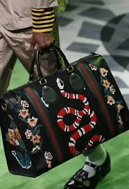 gucci bags for men 2017. gucci bags for men 2017