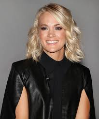 carrie underwood plays never have i ever with instyle video instyle