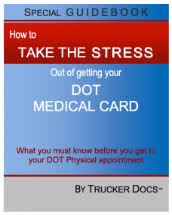 Dot Physical Eye Exam Chart Florida Dot Physical Exam Locations Certified Doctors Cdl