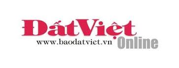 Baodatviet.vn - Home | Facebook