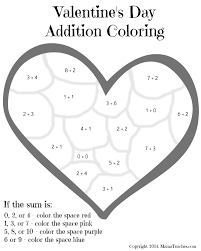 Small Picture Smile Coloring Pages Valentine HeartsColoringPrintable Coloring