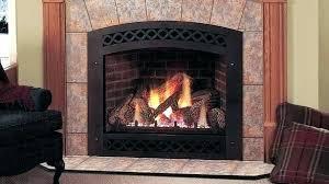 best gas fireplace insert direct vent fireplace reviews gas fireplace reviews endearing direct vent gas fireplace best gas fireplace insert