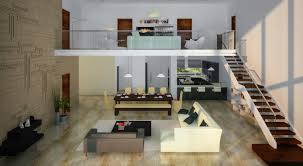 Interior Design Ideas For 2 Bhk Flat In Pune 2 Bhk Penthouse In Pune Nibm Road Super Luxury With 25