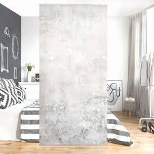 Wohnzimmer Einrichten Grau Unique 31 Luxus Schlafzimmer Grau Rosa
