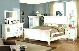 large bedroom rugs bedroom area rugs bedroom floor rugs medium size of rugs bedroom area rugs
