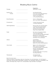 christian wedding ceremony checklist top wedding blog world christian wedding ceremony checklist