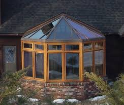 custom pool enclosure hexagon shape. Octagon Green House Bump-Out Custom Pool Enclosure Hexagon Shape