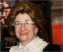 www.meidling-forum.at :: Thema anzeigen - Sonja Kohn, kriminellste Juedin in Wien - Ein Prachtexemplar - 10dealbook-madoff190-tmagSF
