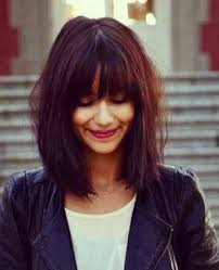 besides  as well Long bob haircut with bangs  bangs  bobhaircut   Kapsels in addition 30  pletely Fashionable Bob Hairstyles With Bangs furthermore 50 Classy Short Bob Haircuts and Hairstyles with Bangs likewise  likewise  likewise 50 Classy Short Bob Haircuts and Hairstyles with Bangs also  also 50 Classy Short Bob Haircuts and Hairstyles with Bangs likewise . on photos of bob haircuts with bangs