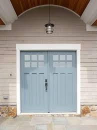 double front door. Best + Double Entry Doors Ideas On Front Door