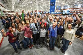 Costco Careers List Of Synonyms And Antonyms Of The Word Costco Employees