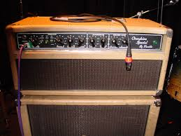 Dumble Speaker Cabinet Robben Fords Dumble Amp My Bucket List Pinterest Search And