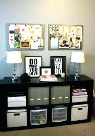 Decor office ideas Sticker Fall Office Decorating Ideas School Office Decoration Office Decor Ideas Best Principal Office Decor Ideas On Tactacco Fall Office Decorating Ideas School Office Decoration Office Decor