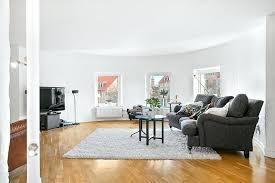 scandinavian design lighting. Scandinavian Design Lighting Style Interior Living Room Good Bright Swedish Hallbergs