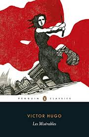 the greatest french novels a five books interview les misatildecopyrables by victor hugo