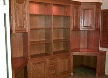 custom made office desks. office desk units custom made home offices built desks bookcases and file i