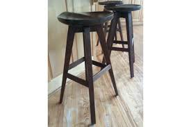 wooden tractor seat bar stools. Bar Stools:Wooden Tractor Seat Stools Beautiful Image Inspirations Hand Made With Swiveling Seats Wooden O