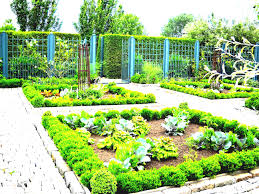 landscaping new garden designing for large pictures a edible landscape design ideas home designs small