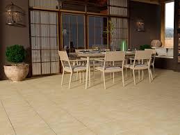 ambra beige matt ceramic floor tile 350 x 350mm