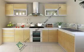 New Kitchen Furniture New Design Kitchen Furniture Kitchen And Decor