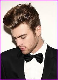 Coiffure Mode Cheveux épais Garcon 222047 Coiffure Homme