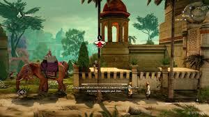 Assassin's Creed Chronicles: Trilogy-ის სურათის შედეგი