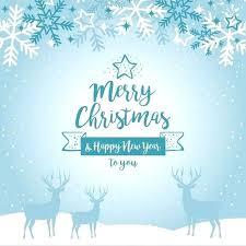 Free Ecard Templates Christmas Seekingfocus Co
