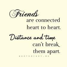 Distance Friendship Quotes Adorable Quotes About Distance Friendship Alluring 48 Best Friendship Images