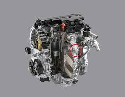 4 7 engine timing chain diagram wiring diagram for you • proper way to change the coolant 8th generation honda 2002 dodge intrepid engine diagram 2002 dodge