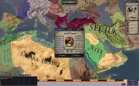 Crusader Kings Ruler Designer So I Just Opened The Ruler Designer In Multiplayer Where The