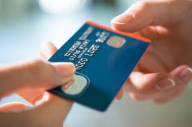 Maybe you would like to learn more about one of these? Keywords To Use When Paying With A Credit Card In Brazil Street Smart Brazil