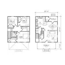 unbelievable small house design uk 4 modern plans one level country