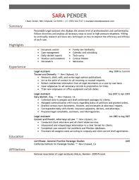 livecareer com review - Live Career Resume Builder Review