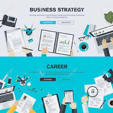 flat design illustration concepts for business finance flat design illustration concepts for business finance consulting management human resources