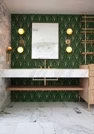mid century modern bathroom tile. Perfect Tile Midcentury Bathroom On Mid Century Modern Bathroom Tile