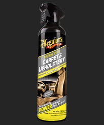 carpet and upholstery cleaner. carpet \u0026 upholstery cleaner and