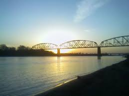 Missouri River (Bismarck) - 2020 All You Need to Know BEFORE You Go (with  Photos) - Tripadvisor