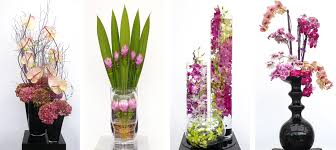 office floral arrangements. Centerpiece Flowers Office Floral Arrangements