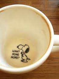 Coffee barista coffee cozy i love coffee coffee humor starbucks coffee coffee quotes my coffee funny coffee i need coffee meme. 40 Funny Good Morning Coffee Meme Images Freshmorningquotes