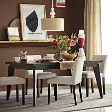 Expandable Kitchen Table Types Of Expandable Kitchen Table Wonderful Kitchen Design Ideas