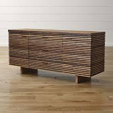 bedroom sideboard furniture. Lacquer Bedroom Furniture Sideboard