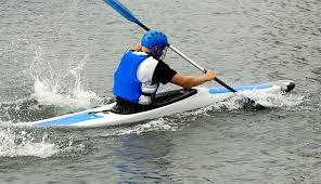 Kayak Spray Skirt Size Chart 10 Best Kayak Spray Skirts In 2019 Buying Guide Globo Surf