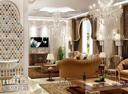 interior decoration. Islamic Villa Design · Decoration Interior