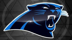 Panther is part of the gene ontology reference genome project designed to classify proteins and their genes. Panthers Beat Cowboys In Season Opener 16 8