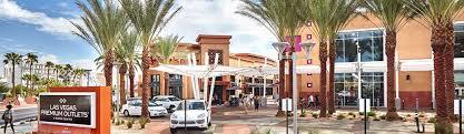 Designer Mall In Las Vegas Las Vegas Hotels Shows Tours Clubs More